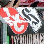 Hooligans Kaiserslautern