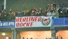 Berliner Böcke