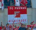 FC Fründe Hilkerode