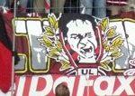 Ultras Leverkusen