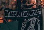 Kugellagerstadt