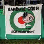 Bambule Crew Schweinfurt