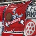 Erfurt Giants