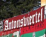 Antonsviertel