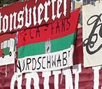 FCA-Fans Nordschwaben