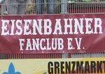 Eisenbahner Fanclub e.V.