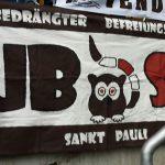 UBSP - Unbedrängter Befreiungsschlag