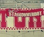Fortuna Köln (Karorand)