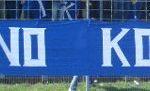 Infenro Koblenz (blau-weiß)