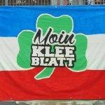 Moin Kleeblatt