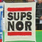 Sups Nor (Norderstedt)