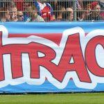 Eintracht (Norderstedt)