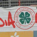 Assandia merda (mit RWO-Logo)