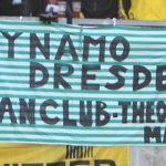 Fanclub Theo-Mass