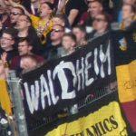 Waldheim