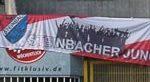 Steinbacher Jungs