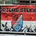 Supporters Steinbach