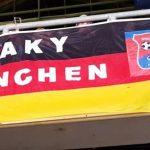 Caky München