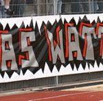 Ultras Wattenscheid (weiß)