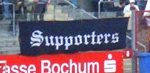 Supporters (Wattenscheid)
