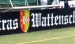 Ultras Wattenscheid (schwarz)